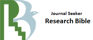 researchbib_journseeker.png